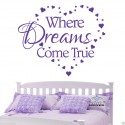 Butterfly wall stickers x30