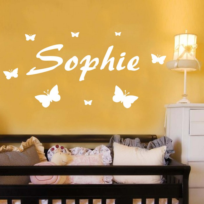 your wall sticker name girl boy bedroom design wall transfer your wall sticker name girl boy bedroom design wall transfer