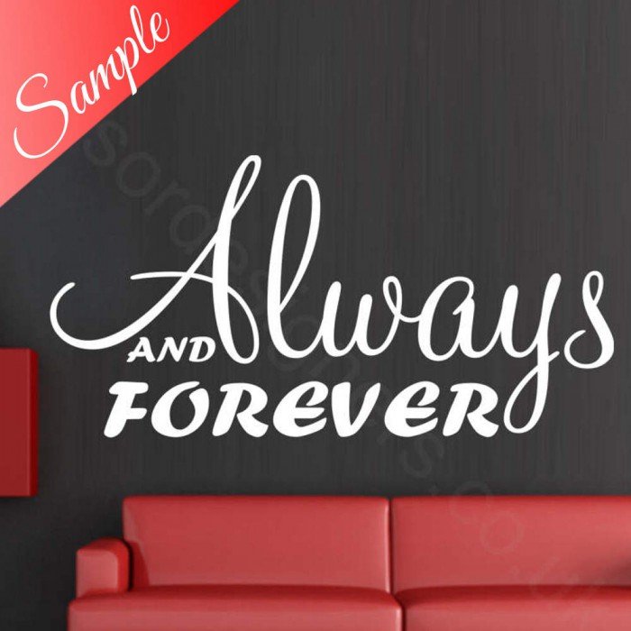 Design Your Own Wall Art Stickers Home Design Ideas