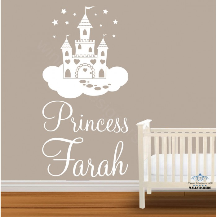 baby name wall stickers uk images