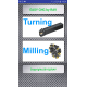 Easy CNC Fanuc Android app