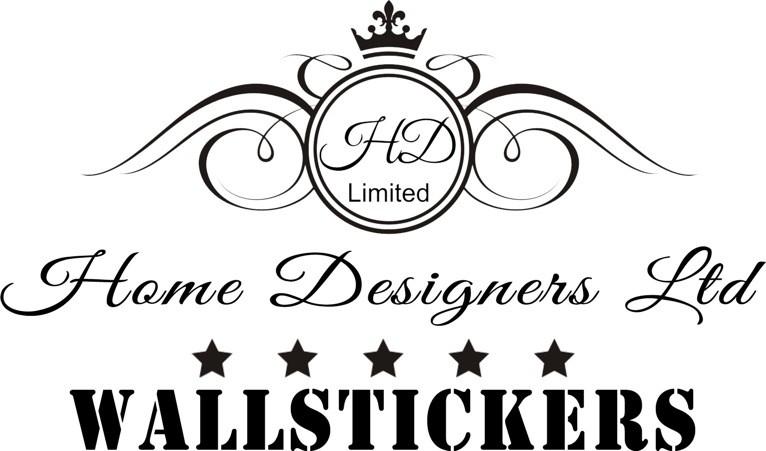 Windsor Designers