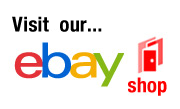 Visit Our eBay Shop